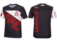 brock-lesnar-ufc-200-walkout-jersey