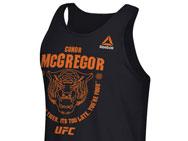 conor-mcgregor-tiger-food-tank-top