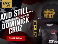 dominick-cruz-ufc-199-champion-clothing