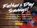 fathers-day-sale-mma-warehouse
