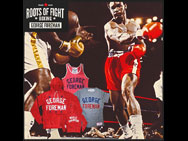 george-foreman-roots-of-fight-apparel