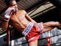 hayabusa-pro-muay-thai-collection