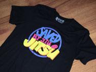 hypnotik-jiu-jitsu-shirts