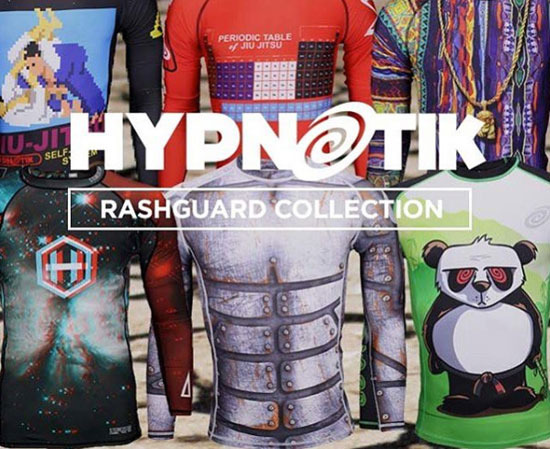 hypnotik-mma-rash-guard-sale