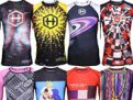 hypnotik-rash-guard-sale
