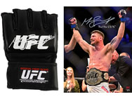 michael-bisping-ufc-199-autographed-collectibles