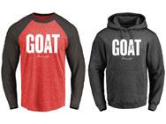muhammad-ali-goat-shirts