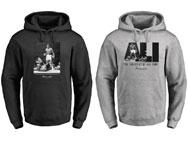 muhammad-ali-hoodie