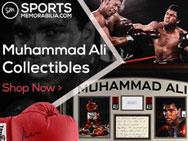 muhammad-ali-memorabilia