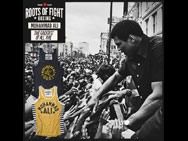 muhammad-ali-roots-of-fight-tank-tops