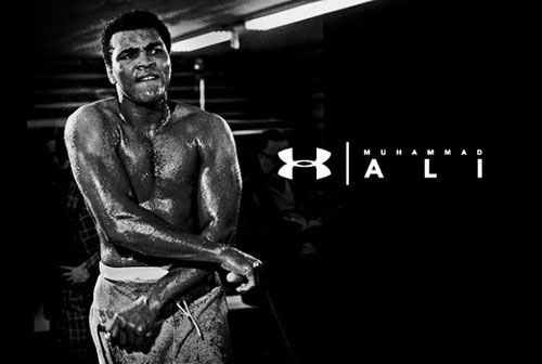 muhammad-ali-under-armour-clothing