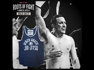 renzo-gracie-roots-of-fight-tank-top