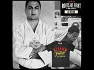roots-of-fight-bj-penn-bjj-champ-shirt