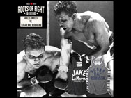 roots-of-fight-boxing-tank-tops