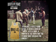 roots-of-fight-bruce-lee-yellow-tank-top
