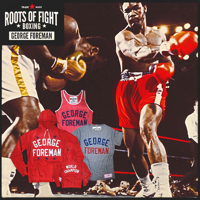 roots-of-fight-george-foreman-clothing