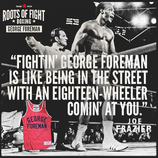 roots-of-fight-george-foreman-tank-top