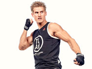 sage-northcutt-signs-with-reebok