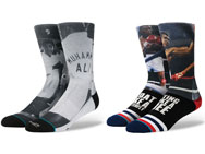 stance-muhammd-ali-socks