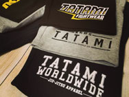 tatami-fightwear-casual-shorts
