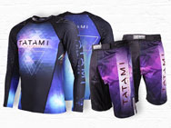 tatami-horizon-fight-gear