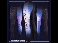 tatami-horizon-spat-pants