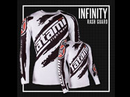 tatami-infinity-rash-guard