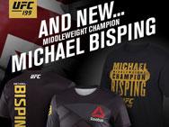 ufc-199-michael-bisping-champion-clothing