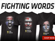 ufc-200-fighter-face-shirts