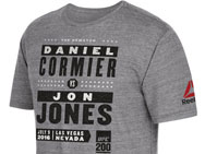 ufc-200-jones-vs-cormier-tee
