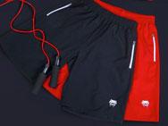 venum-fit-training-shorts