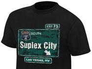brock-lesnar-suplex-city-vegas-wwe-tee