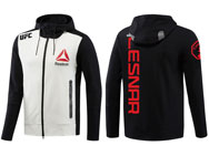 brock-lesnar-ufc-200-hoodie