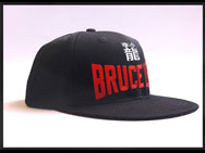 bruce-lee-hat-roots-of-fight