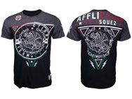 cain-velasquez-affliction-shield-tee