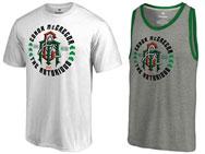 conor-mcgregor-ligature-ufc-shirt