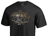 cowboy-cerrone-ufc-buckle-shirt