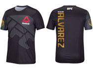 eddie-alvarez-ufc-champion-reebok-jersey