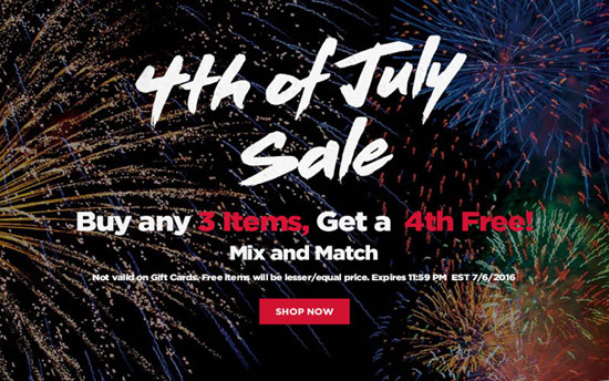 fourth-of-july-mma-sale