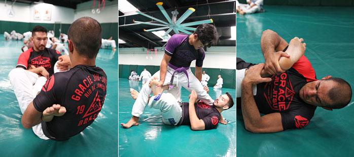 gracie-jiu-jitsu-ranked-short-sleeve-rashguard