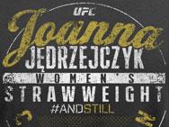 joanna-jedrzejczyk-ufc-champion-t-shirt