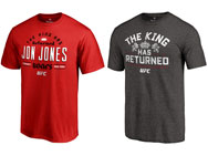 jon-jones-ufc-200-returned-tees