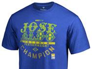 jose-aldo-ufc-200-champion-tee