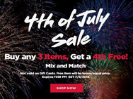 july-4th-mma-gear-sale