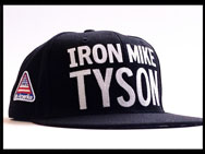 mike-tyson-roots-of-fight-cap