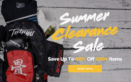 mma-gear-summer-sale