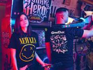 newaza-game-over-shirts