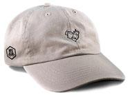 newaza-locked-up-hat