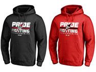 pride-pullover-hoodie