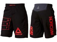 reebok-combat-mma-shorts